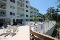 Home for sale: 711 N. Halifax Avenue, Daytona Beach, FL 32118