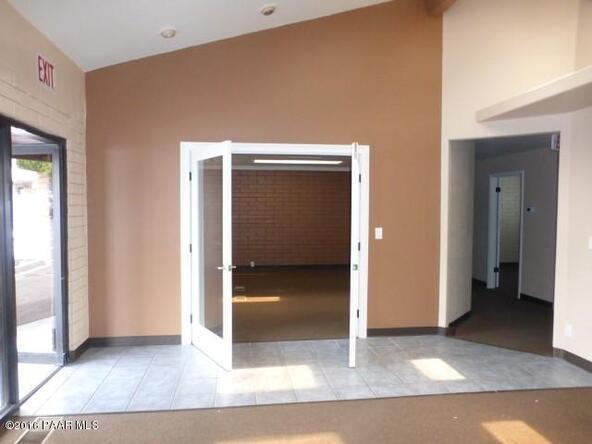 1055 Ruth St. Suites #3, Prescott, AZ 86301 Photo 9