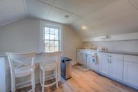 Home for sale: 97 Tupper Rd., Sandwich, MA 02563