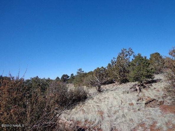 1576 W. Maverick Ln., Williams, AZ 86046 Photo 31