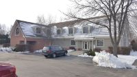 Home for sale: 201 East Dundee Rd., Palatine, IL 60074