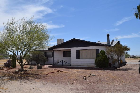 12800 S. 188th Avenue, Buckeye, AZ 85326 Photo 1