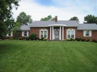 Home for sale: 2109 Frankfort Rd., Shelbyville, KY 40065