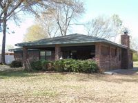 Home for sale: 207 Sioux St., Sallisaw, OK 74955