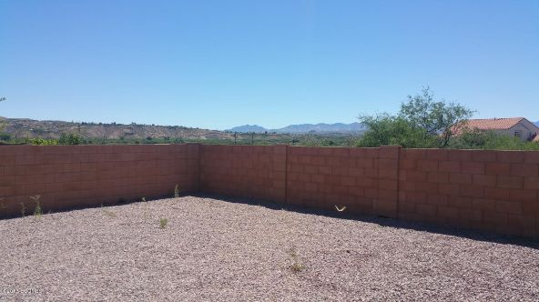 312 Avenida Ibiza, Rio Rico, AZ 85648 Photo 32
