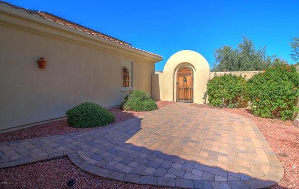 12939 W. Micheltorena Dr., Sun City West, AZ 85375 Photo 10