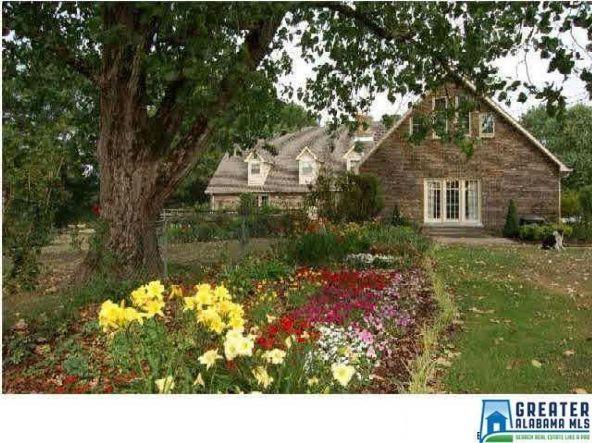 1141 Maple Dr., Blountsville, AL 35031 Photo 3
