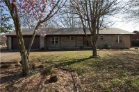 Home for sale: 333 Meadors Dr., Alma, AR 72921