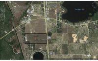 Home for sale: 8711 Us 27, Sebring, FL 33870
