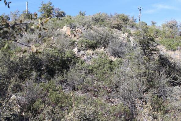 2625 W. Bentley Rd., Prescott, AZ 86303 Photo 13