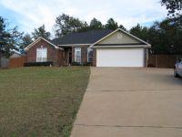 Home for sale: 248 Lee Rd. 2105, Phenix City, AL 36870