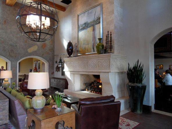 1806 E. Maygrass Ln., San Tan Valley, AZ 85140 Photo 35
