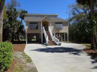 Home for sale: 3405 Myrtle St., Edisto Beach, SC 29438