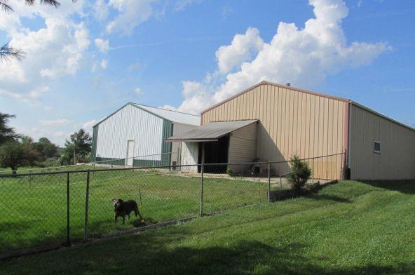 2708 E. Patterson, Kirksville, MO 63501 Photo 61