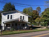Home for sale: 251 Deep Creek, Bryson City, NC 28713