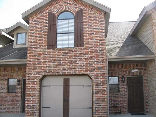 4069 Glenstone Terrace B, Springdale, AR 72764 Photo 1