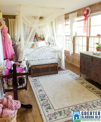 150 Lake View Ln., Talladega, AL 35160 Photo 10