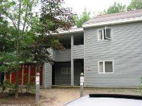 Home for sale: 2510 Beaver Brook Ln. 2510, Kingfield, ME 04947