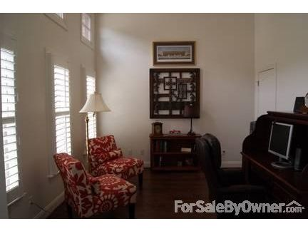 1236 Braemer Ct., Birmingham, AL 35242 Photo 7