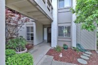 Home for sale: 8451 Traminer, San Jose, CA 95135