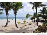 Home for sale: 1010 S. Ocean Blvd. # 415, Pompano Beach, FL 33062