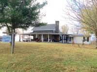 Home for sale: 3810 Mt. Pleasant Rd., Mount Olivet, KY 41064