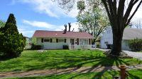 Home for sale: 1318 Elderwood Avenue, Columbus, OH 43227