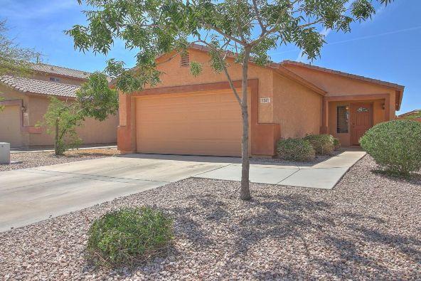 1341 E. Ash Rd., San Tan Valley, AZ 85140 Photo 19