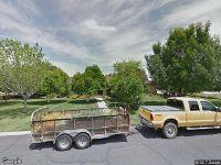 Home for sale: Quince, Mesa, AZ 85213