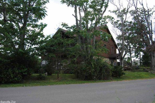 394 Trout Farm Rd., Marshall, AR 72650 Photo 34