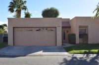 Home for sale: 10676 S. Calle Raquel, Yuma, AZ 85367