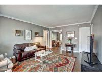Home for sale: 3669 Peachtree Rd. N.E., Atlanta, GA 30319