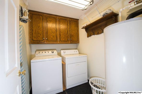 14905 Woodland Rd., Athens, AL 35613 Photo 23
