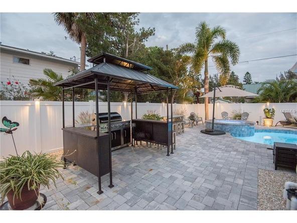 403 75th St., Holmes Beach, FL 34217 Photo 16