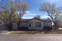 Home for sale: 1001 North Roosevelt Avenue, Liberal, KS 67901