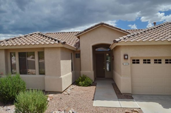 1570 W. Copper Ridge Dr., Tucson, AZ 85737 Photo 28