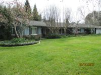 Home for sale: 1430 Bear Creek Dr., Merced, CA 95340