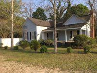 Home for sale: 166 Clifton St., Brinson, GA 39825