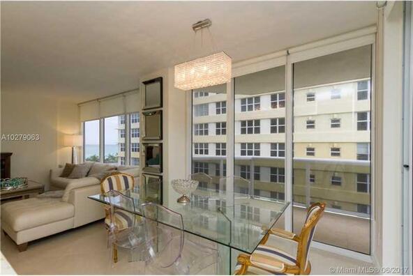4775 Collins Ave., Miami Beach, FL 33140 Photo 12