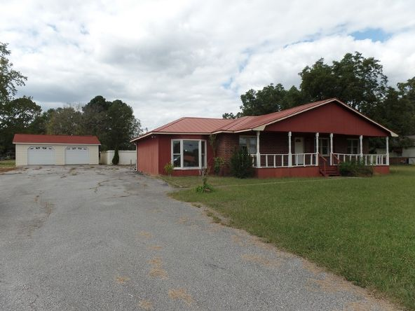 1555 George Wallace Hwy., Russellville, AL 35654 Photo 45
