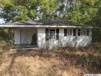 Home for sale: 894 Fairview Dr., Arab, AL 35016