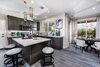 Home for sale: 58.5 Parkwood, Irvine, CA 92620