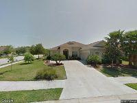 Home for sale: Lexington, Parrish, FL 34219