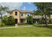 Home for sale: 1670 Pointe West Way, Vero Beach, FL 32966