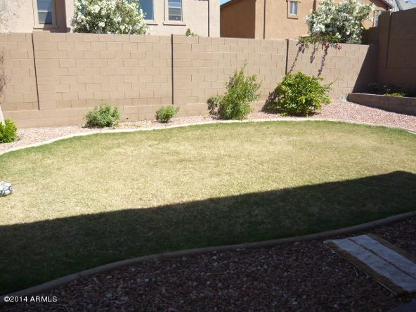 3921 S. 105th Dr., Tolleson, AZ 85353 Photo 34
