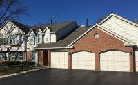 Home for sale: 1614 Hadley Ct., Wheeling, IL 60090