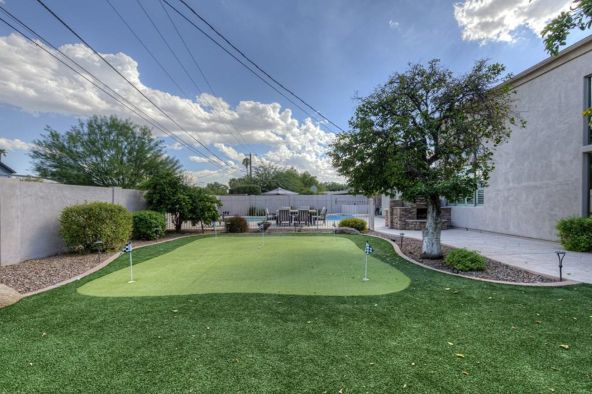 3431 N. 51st St., Phoenix, AZ 85018 Photo 19