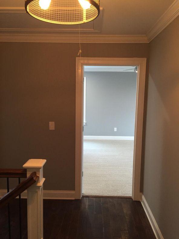 635 Cooper, Lexington, KY 40502 Photo 32