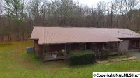Home for sale: 490 County Rd. 136, Cedar Bluff, AL 35959