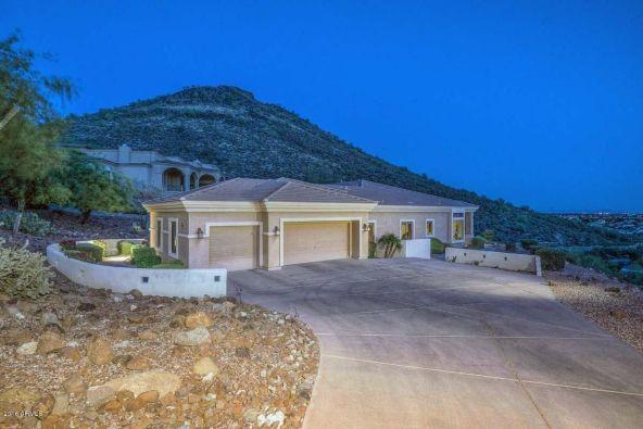 5149 W. Arrowhead Lakes Dr., Glendale, AZ 85308 Photo 137